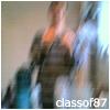 classof87 userpic