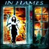 jen_inflames userpic