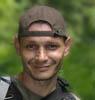 anatoly_darakov userpic