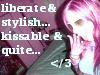 spunkixcore userpic