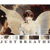 breathe by kimbrchick