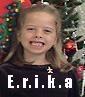 its_so_erika userpic