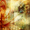iconschool