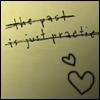 tragicbydesign userpic