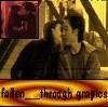 fallen__through userpic