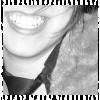 platypusplight userpic