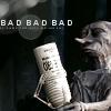 bad dobby by _chocobox