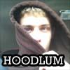 pretentiouscory userpic