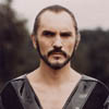 Plain old Zod...