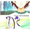 fuji__syusuke userpic