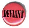 PlayfulDeviant