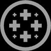 silverswordlink userpic