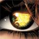 jean grey eye