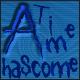 atimehascome userpic