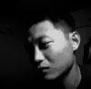 zhen_shiyin userpic