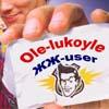 ole_lukoyle userpic