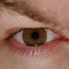 sonofraven userpic