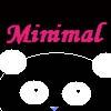 minimalxpanda userpic