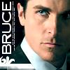 Movie Bruce