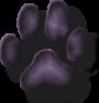 bearcatsandor userpic