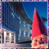 MCC Gnome