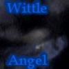 angelandpeppy userpic