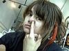 widow_twitty userpic