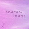 andram_icons