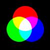 paper_plastic userpic