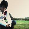 _ape_dos_mil userpic