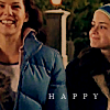 gilmoregirlsrlz: Happy