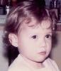 littlegirl userpic