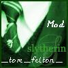 _tom_felton_ moderator