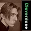 cloverdose userpic