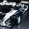 NEW F1