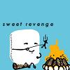 rewind_____ userpic