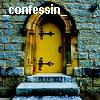 _confessin_ userpic
