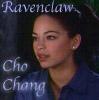 chohchang userpic