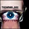 techaholic