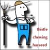 hayseed_42 userpic