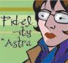 fidelity_astra userpic