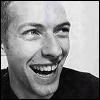 glitteranddenim userpic