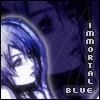 immortalblue userpic