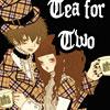 tea for two - lolita & kodana