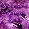 sorrowfulshadow userpic