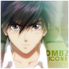 ombz_icons userpic