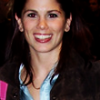 jamiesale userpic