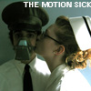 themotionsick userpic