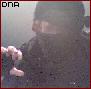 DNA-kun