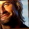 inthekeyofd: Sawyer-dimples-mediocrechick